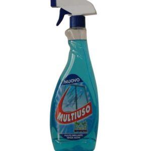 hawai detergente multiuso