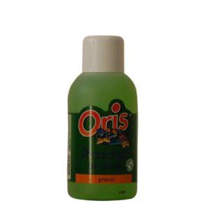 oris shampoo capelli grassi