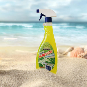 detergente-sgrassante-hawai