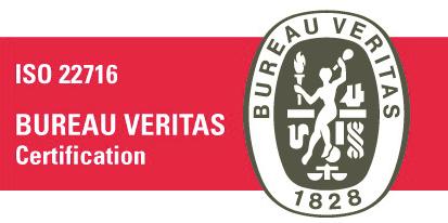 bureau-veritas-22716