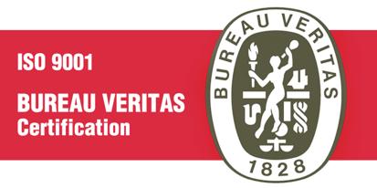 bureau-veritas-9001