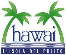 Linea Hawai