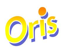 Linea Oris